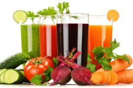 edit-Organic-Juices-For-Constipation-1000×600