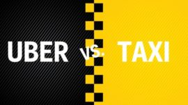 uber-vs-taxi-title-card