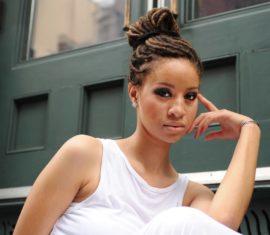 beauty-of-the-black-women4