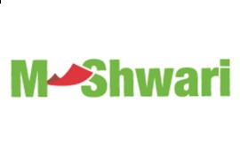 mshwari-logo