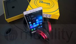 tecno-boom-j8-with-boom-headphones