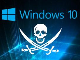 windows-10-pirate