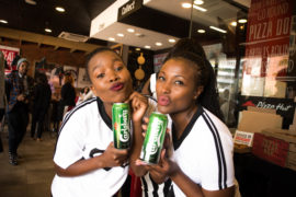 carlsberg-ladies-at-the-launch