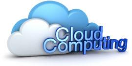 cloud-comput