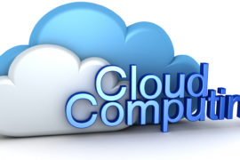 cloud-comput