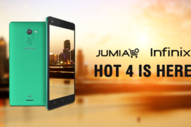 infinix-launch-day