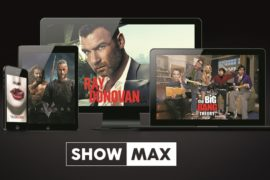 image_showmax-visual