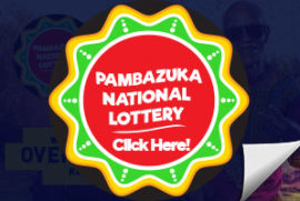 Pambazuka-National-Lottery