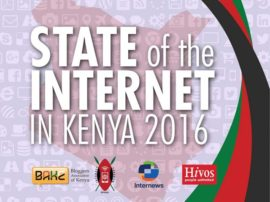 state-of-internet-report