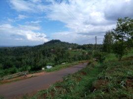 Village Pic
