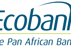 Ecobank Logo