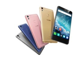 Camon-CX-all-colors