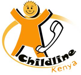 Childline-Kenya