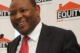 Equity-Bank-CEO-James-Mwangi
