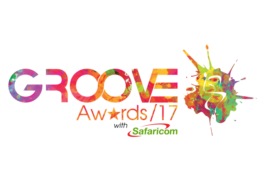 GROOVE-AWARDS-WITH-SAFARICOM-1-700×500