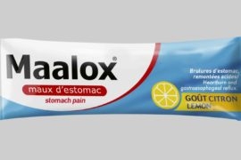 Maalox-lemon-stick