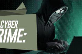 Cyber crie