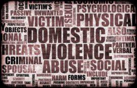 domestic-violence (1)