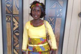 Catherine Wanjiru