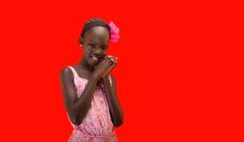 Nyatot_-_South_Sudan
