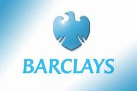 BARCLAYS1