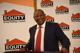 James-Mwangi-Equity-HY-2016-Results