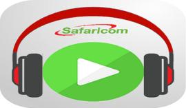 Safaricom-live