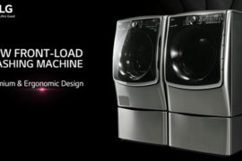 lg-front-load-twin-1