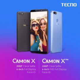 Camon-X-versus-Camon-X-Pro