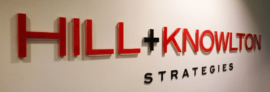 Hill-and-Knowlton-Public-Relations-Strategies
