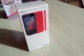 Nokia_1[1]