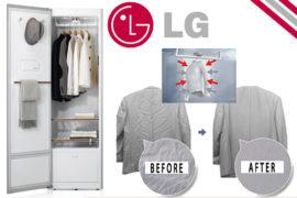 LG_Styler_-_Interior_main2
