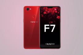 OPPO-F7-KENYA-800×500