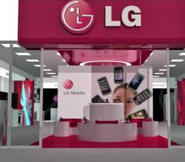 LG-Kenya-LG-Service-Centre-Nairobi