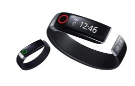 LG-Lifeband-Touch-Fitness-Tracking-Band