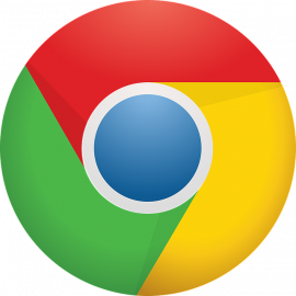 google-chrome-1326908_640