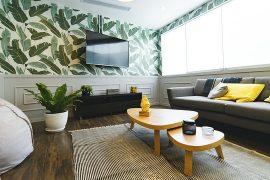 living-room-2583032_640