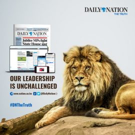 DN-2018-Lion-Ad–Leadership-Digital (2)