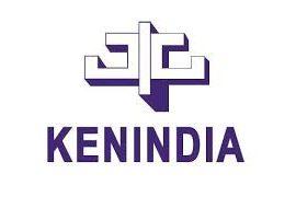 Kenindia