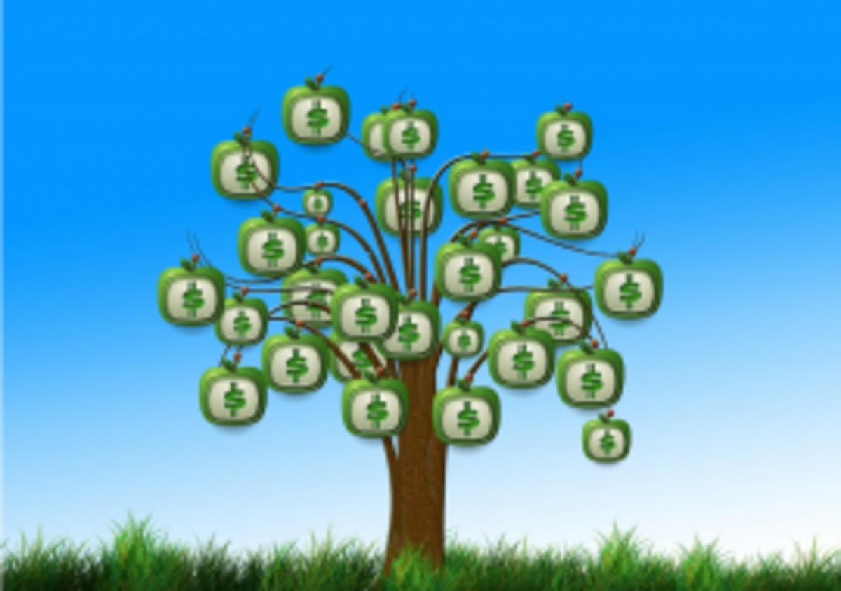 Dollar Tree