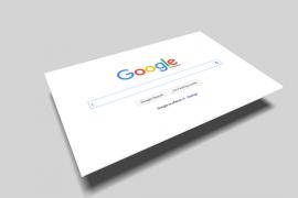 google-920532_640