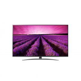 LG SM81_A NanoCell TV