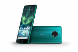 Nokia 7.2_group_CYAN_GREEN_SS