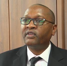 Sammy Muthui – CEO Minet Kenya (002)