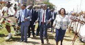 Embu County ICT Forum – Kikao Kikuu