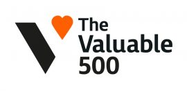 Valuable500-Image-for-website-002