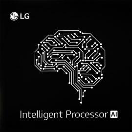 LG AI 2