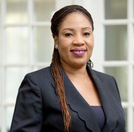 Rita Okuthe 4