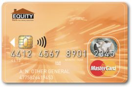 equity-master-card