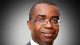 Akinwale Goodluck 2
